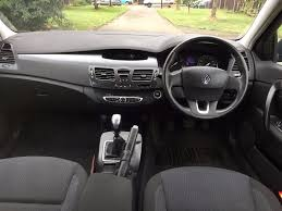 renault laguna 1 5 dci expression 5dr p x welcome full service