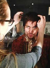 reign tv show hair beads 141 best reign images on pinterest reign bash reign tv show and