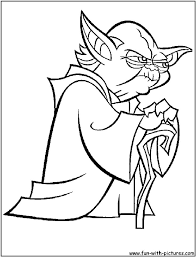 25 star wars coloring book ideas free