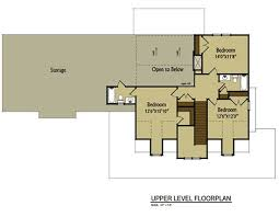 farmhouse floor plans low country farmhouse plan with wrap around porch