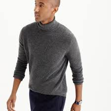 mens turtleneck sweater 11 warm turtleneck sweaters in style this winter