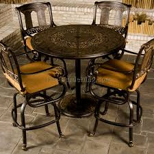 Hanamint Chateau by Furniture Hanamint Berkshire Patio Furniture Popular Home Design