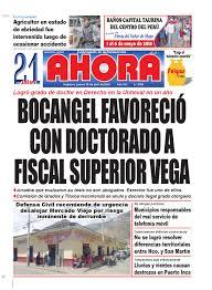 Radio La Estacion De Tacna 97 1 Fm Escuchar