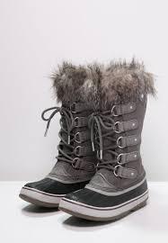 sorel womens boots uk sorel joan of arctic wedge shop sorel boots joan of