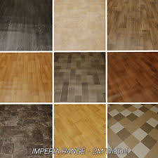 high quality linoleum flooring trendy linoleum flooring colour