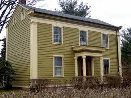 Exterior House Paints by Paint Colors For Exterior House 1000 Images About Exterior Paint