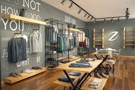 shop design visual merchandising display retail design shop design