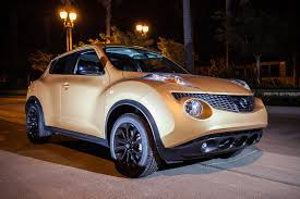 nissan midnight road test 2013 nissan juke midnight edition stay gold ponyboy