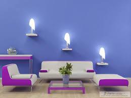 Flower Decoration For Bedroom Bedroom Ideas Fabulous Glass Painting Patterns Flower Design