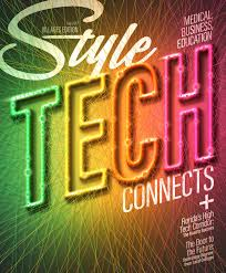 style magazine village edition july 2017 by akers media group