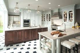 Kitchen Discount Kitchen Cabinets Bay Area Kitchen Discount - Discount kitchen cabinets bay area