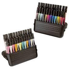 prismacolor marker set mp artware marlene plankenhorn berol prismacolor marker set
