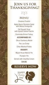 thanksgiving party invite 27 best happy turkey day designs images on pinterest turkey