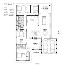 the amalfi floorplan hp perth wa pinterest amalfi home and