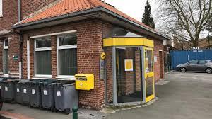bureau de poste carcassonne le bureau de poste ferme ses portes mercredi midi la voix du nord