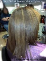 25 best bioionic retex permanent hair straightening images on