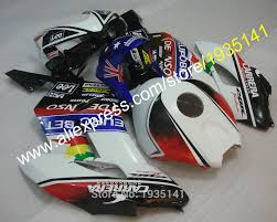 cbr bike rate compare prices on cbr bike honda online shopping buy low price