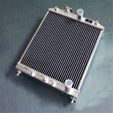 compare prices on radiator honda civic online shopping buy low