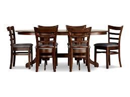 dining suites big save furniture