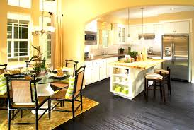 yellow kitchen backsplash ideas kitchen yellow and wood ideas walls with beauteous birdcages