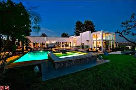 cool house for sale inspiring cool house for sale with home plans remodelling backyard