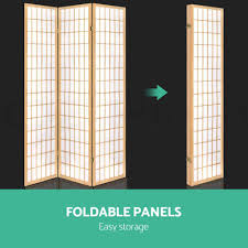6 panel room divider 4 panel room divider stand home design ideas