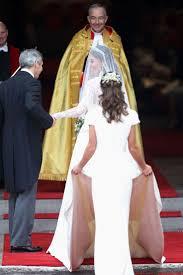 206 best royal wedding prince william u0026 catherine 2011 images on