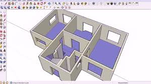 warehouse floor plans free warehouse design layout software free download youtube