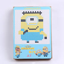 compare prices on hama beads template online shopping buy low