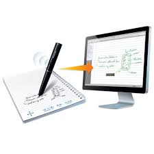 write on paper transfer to computer livescribe apx 00008 2gb echo smartpen efigs amazon ca record everything you write and hear together or separately tap anywhere on your notes to replay the audio from that moment in time transfer