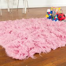 Modern Kids Room by Baby Nursery Modern Kids Room Rugs For Floor Decorations