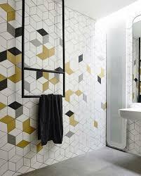 home wall tiles design ideas bathroom amazing bathroom wall tile designs bathroom floor tile