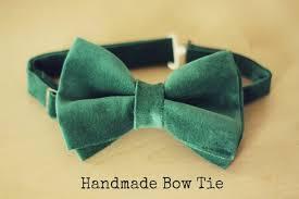 handmade bow diy tutorial handmade bow tie boho weddings for the boho luxe