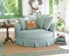 Big Comfy Chaise Lounge This Is A Chair And It Is Exactly What I Want For Our Front Room