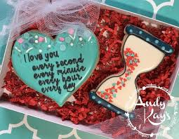 Valentines Day Decorated Cookies by 323 Best Suga Suga Valentine U0027s Images On Pinterest Suga Suga