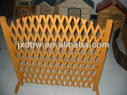 expanding trellis fencing expandable indoor trellis wooden gate fence wood fence wood