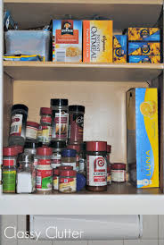 free measurement conversion chart printable and the best invention spice cabinet mess
