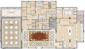 Restaurant Floor Plan Creator by Hotel Floor Plan Design Home Design Inspirations