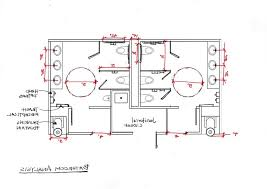ada compliant bathroom dimensions clotheshops us