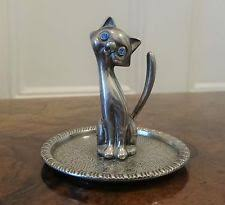 vintage cat ring holder images Mvuppjtccp_9t2cv9nipmyw jpg jpg