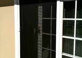 car door glass replacement door door window repair excellent in home glass window repair
