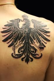 german eagle tats german wings
