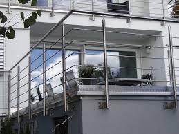 balkongelã nder design wohnzimmerz balkongeländer verkleidung with balkongelã nder va