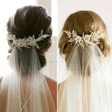 wedding hair veil 63 hairdo ideas for a flawless wedding hairstyle with veil