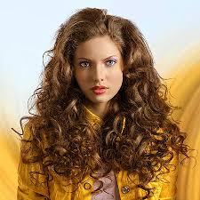 Partyfrisuren Lange Haare Offen by 100 Frisuren Lange Haare Und Locken Frisuren Lange Haare