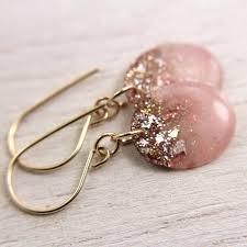 unique earrings unique earrings on the hunt