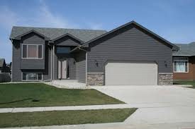 home plans washington state 100 home plans washington state modern prefab homes by