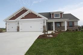 homes for sale in aboite township search current house listings