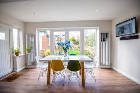 100 show home interiors uk best 25 study room design ideas