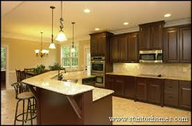 Kitchen Ideas For New Homes New Home Building And Design Home Building Tips New Home